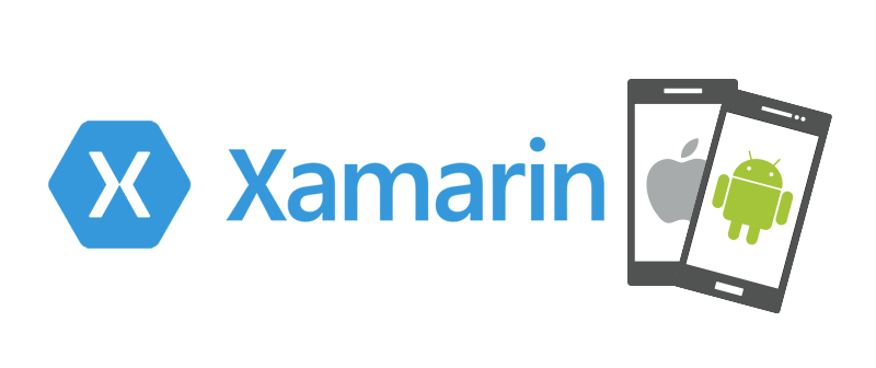 What is Xamarin, and Why Do We Use It?