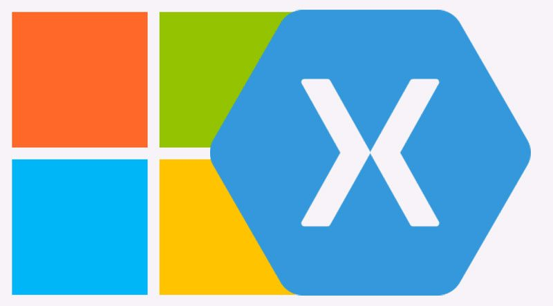 Big Changes for Xamarin