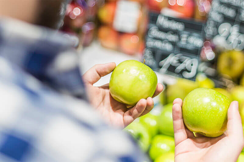 6 Ways Grocery Store Owners Can Use Mobile Tech
